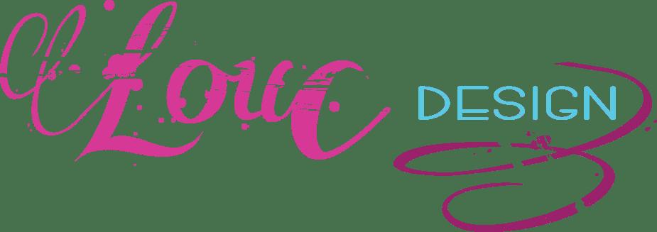 LouC Design │ Designer web et graphique